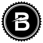 B Modern Electric | Licensed Electrical Contractor