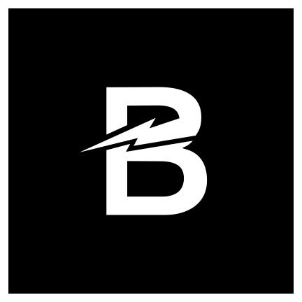 B Modern Electric