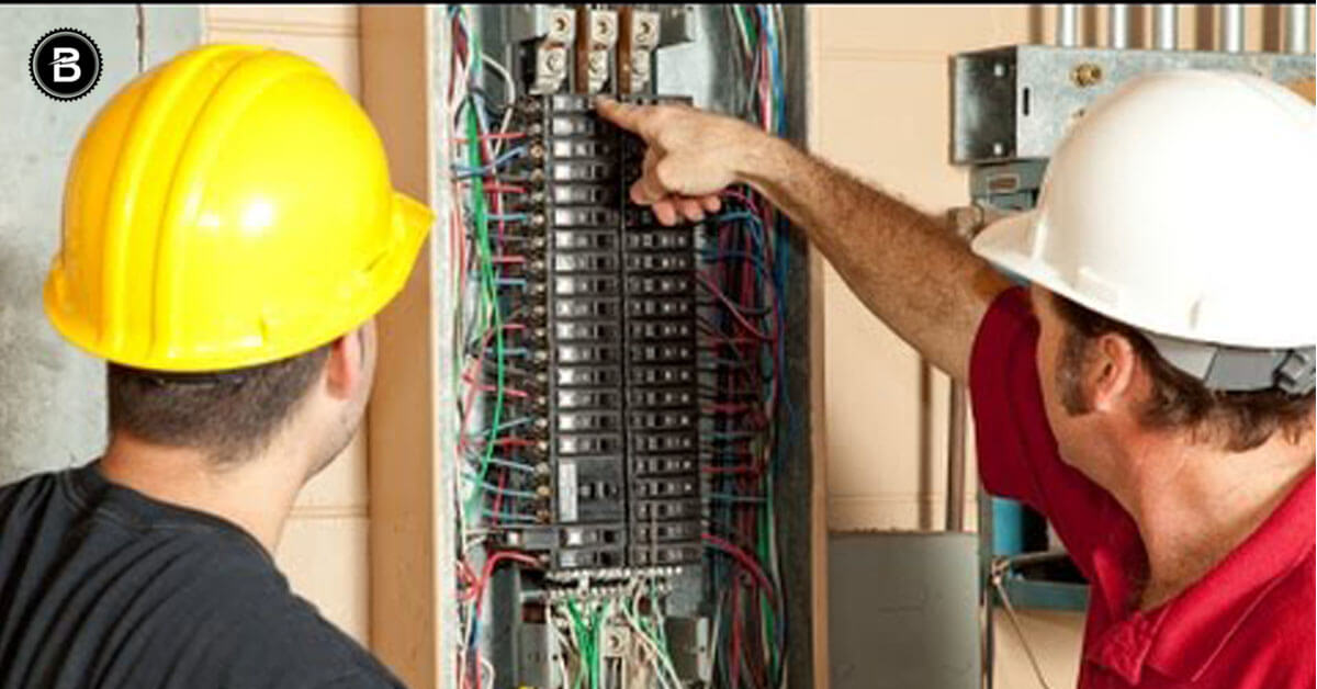 How much does it Cost to Upgrade your Electrical Panel?