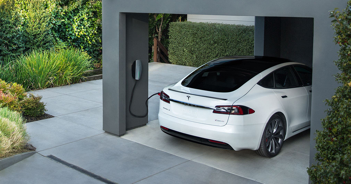 Find the Best EV Charger Home at the Best Price